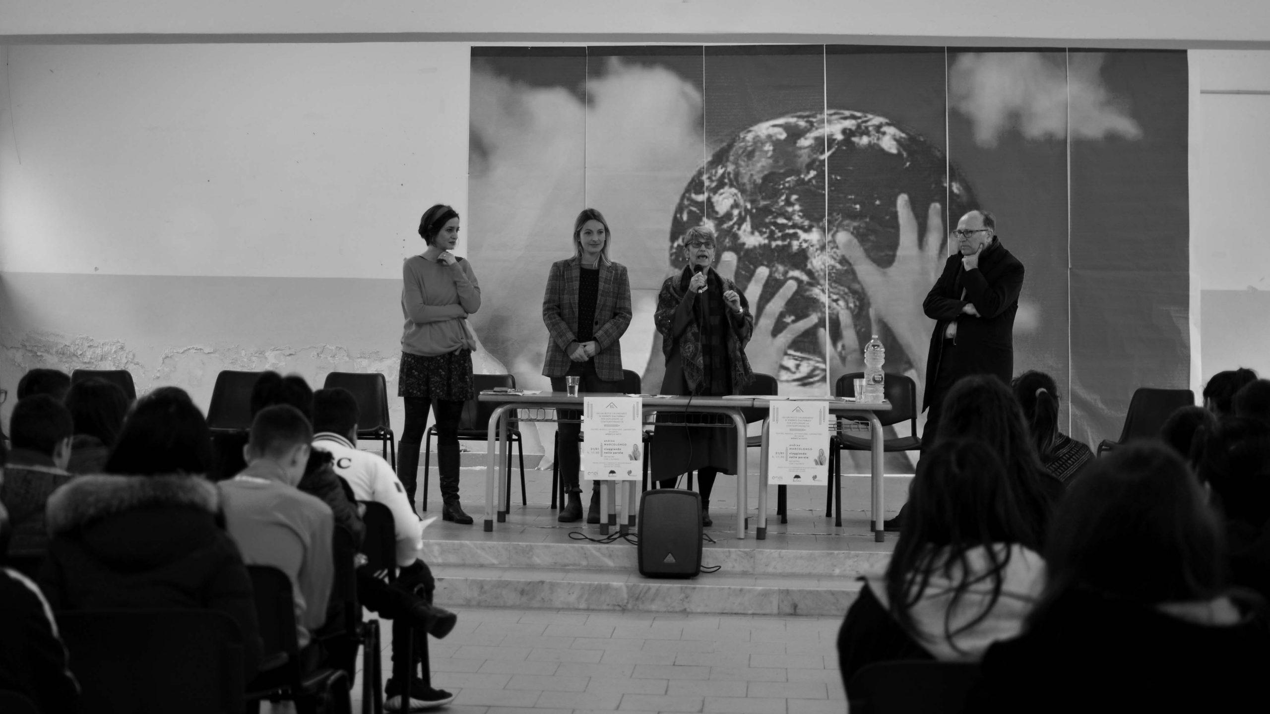 progettobasecamp-le-comunita-educanti-napoli-2