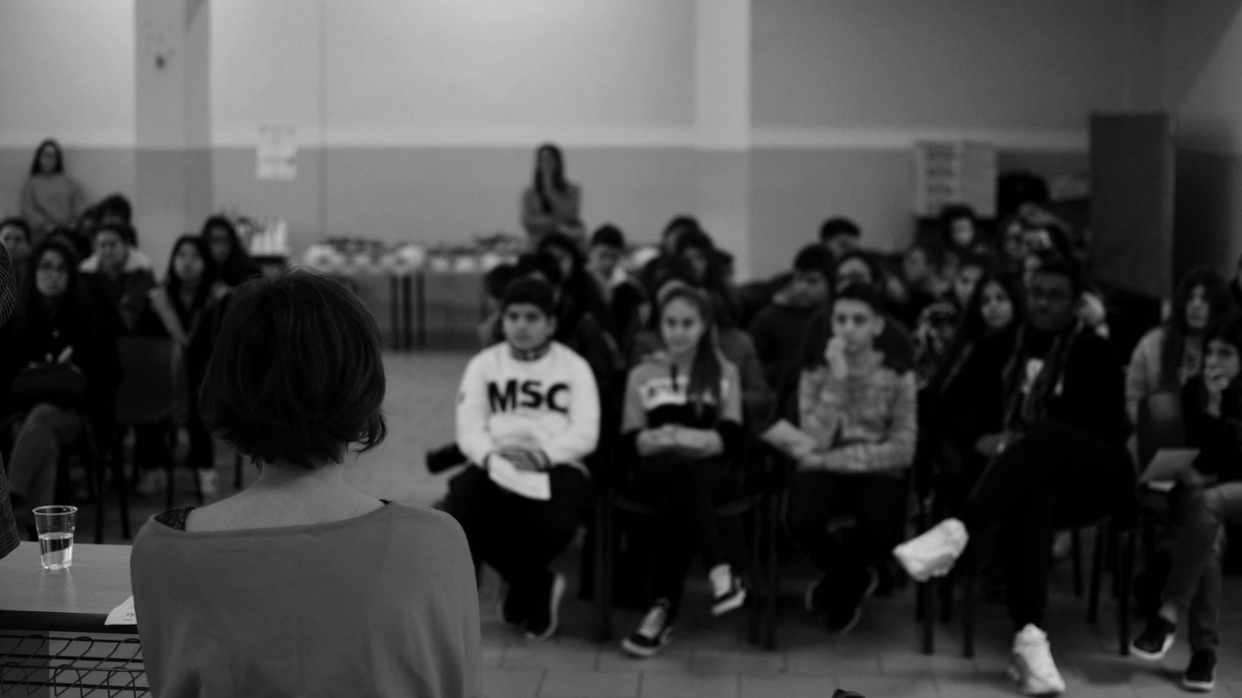 progettobasecamp-le-comunita-educanti-napoli-3