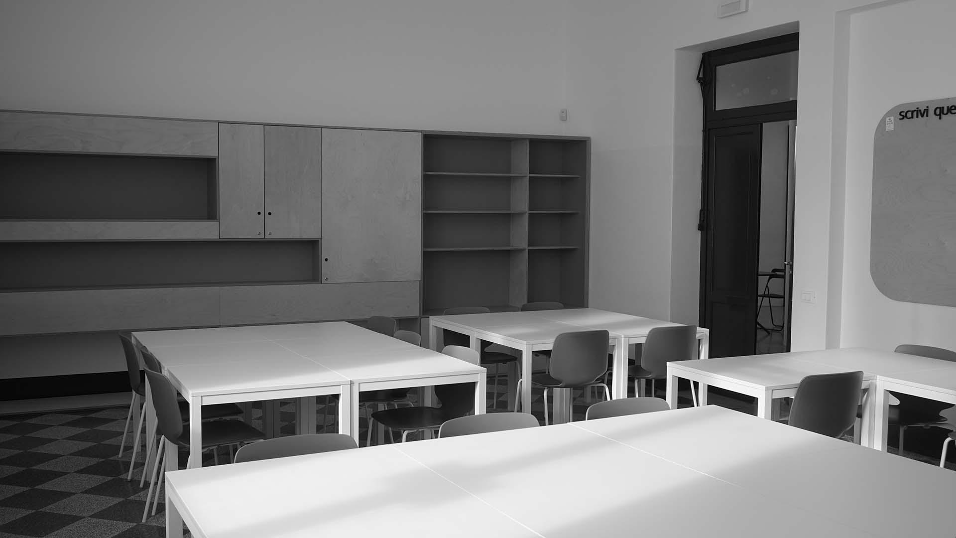 progettobasecamp-le-comunita-educanti-palermo-2
