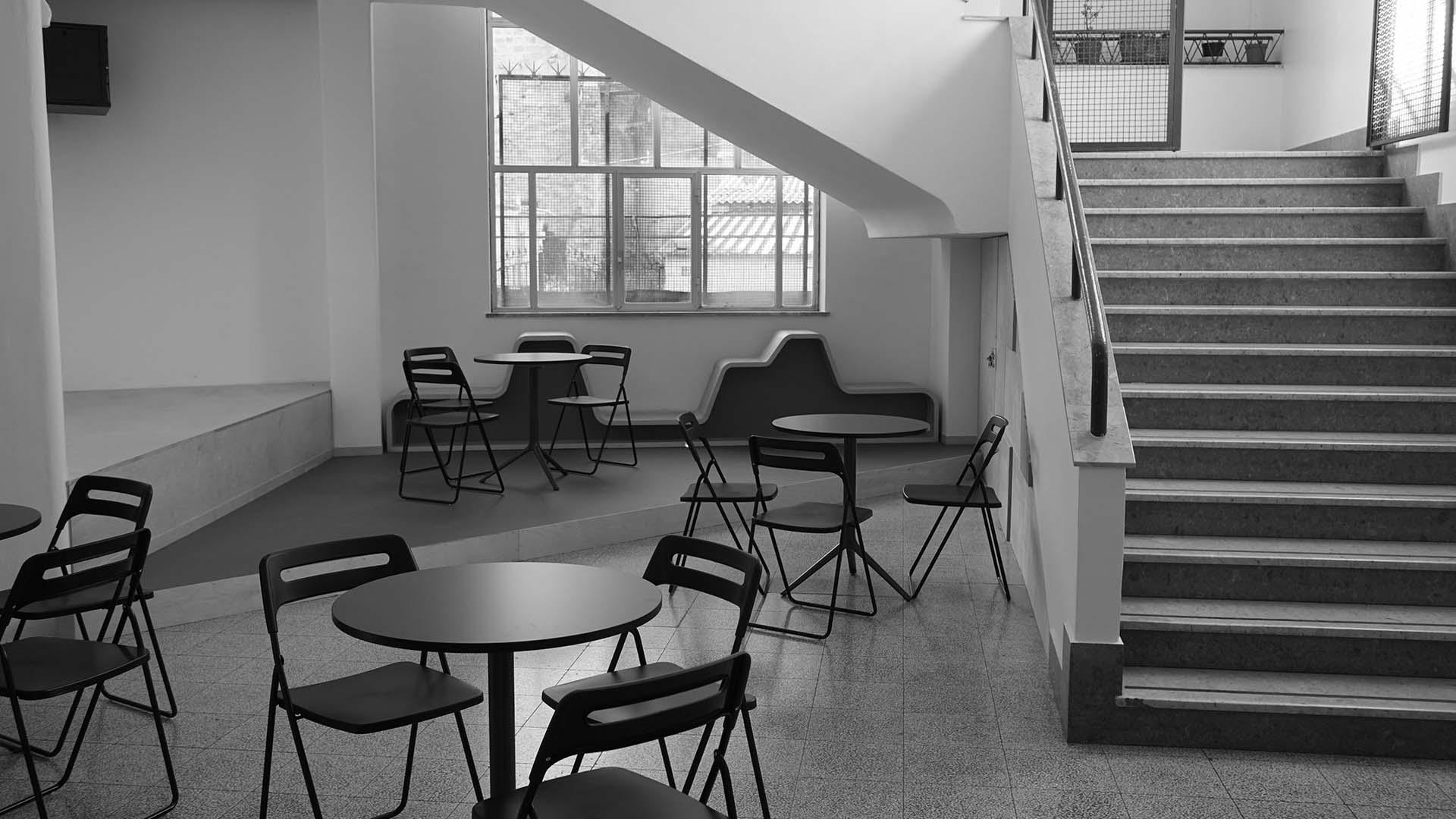 progettobasecamp-le-comunita-educanti-palermo-3